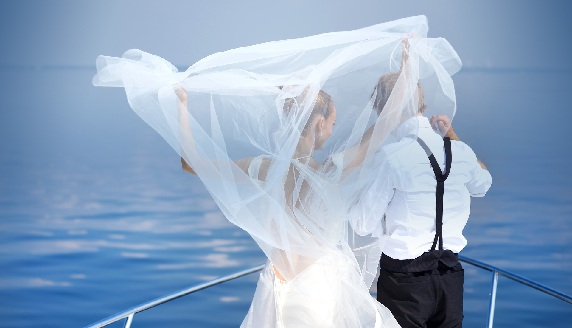 weddings in Greece, luxury weddings