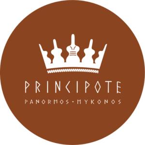 Principote - Panormos Beach - Wedding Venues in Mykonos