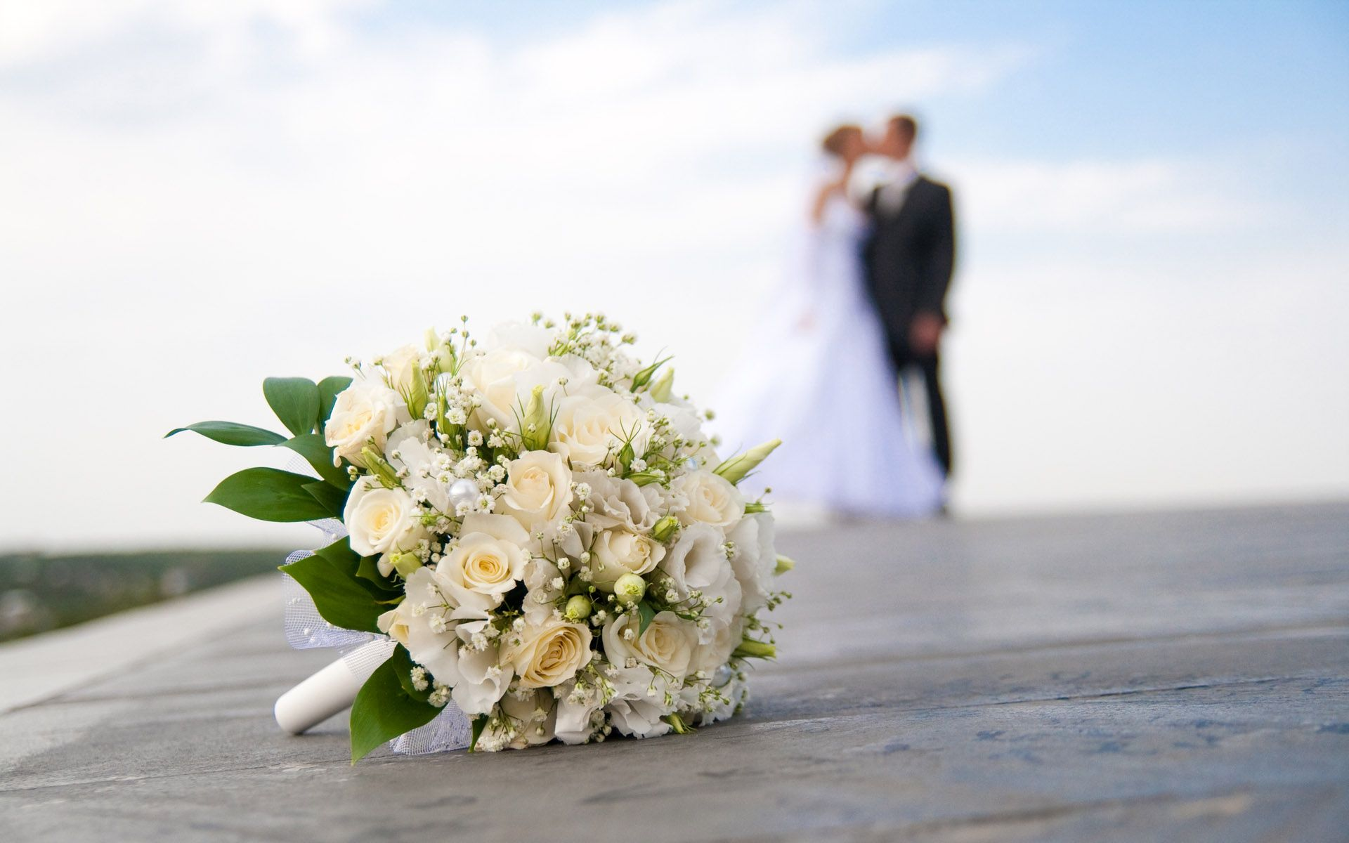 Unique ideas for your Greek wedding - Protelia